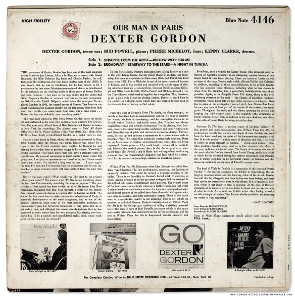 dexter-gordon-our-man-in-paris-blue-note-back-1920-ljc