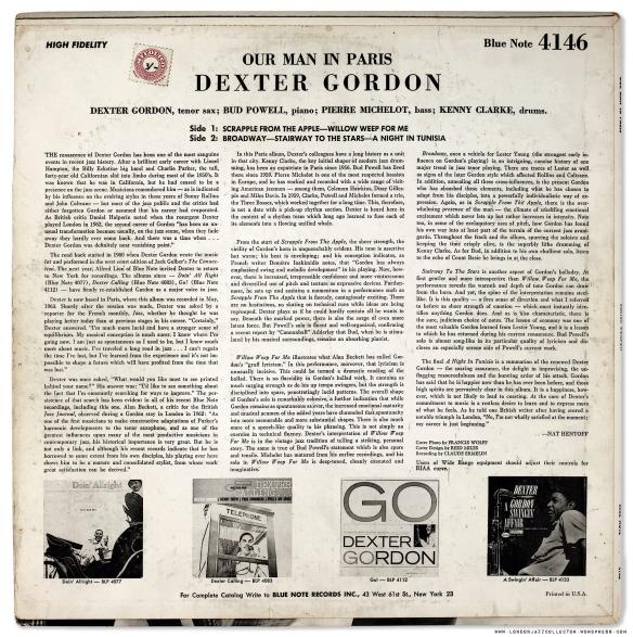 dexter-gordon-our-man-in-paris-blue-note-back-1920-ljc