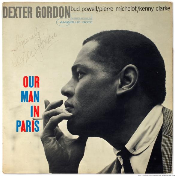 dexter-gordon-our-man-in-paris-blue-note-cover-1920-ljc