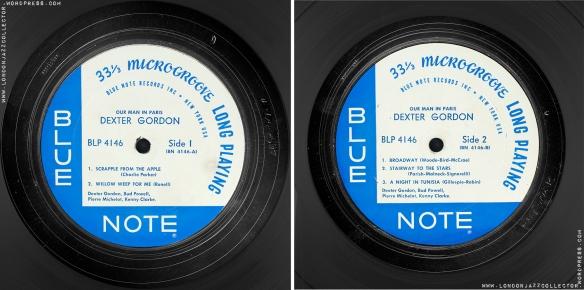 dexter-gordon-our-man-in-paris-blue-note-labels-1920-ljc