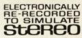 divua-fake-stereo-1