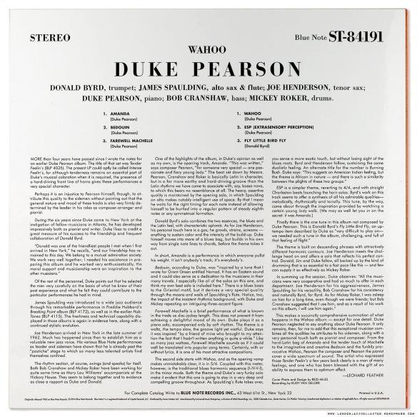 duke-pearson-wahoo-blue-note-mm33-back-1920-ljc