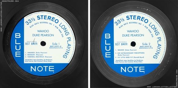 duke-pearson-wahoo-blue-note-mm33-labels-2000-ljc