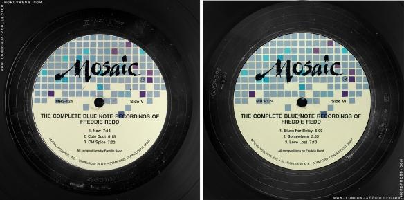 freddie-redd-complete-blue-note-mosaic-labels-5-6-2000_ljc