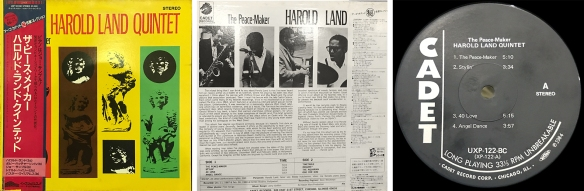 harold-land-peace-maker-japan-moko-1920px