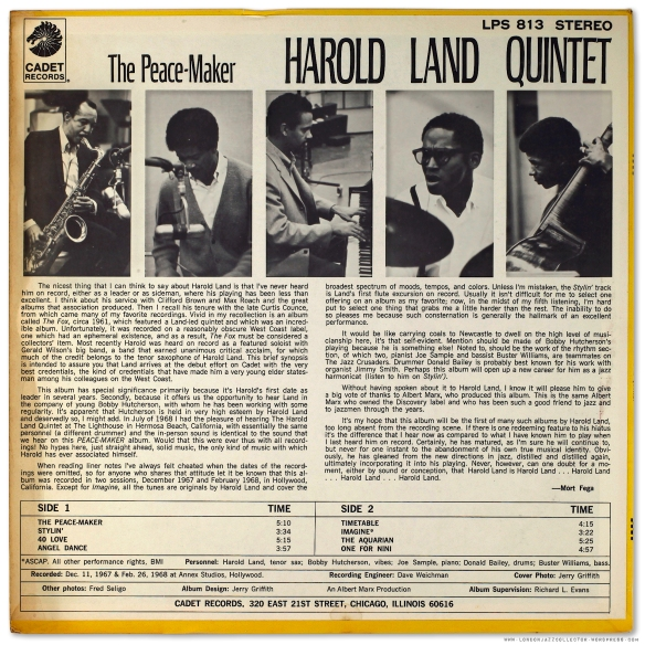 harold-land-the-peace-maker-chess-1967-back-1920-ljc