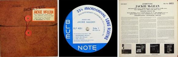 jackie-mcclean-jackie-s-bag-jazz-lp-blue-note-4051-mono_24382698-repaired