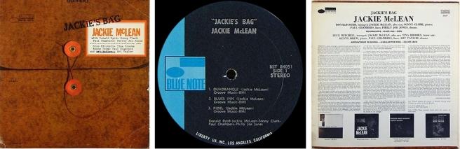 jackie-mclean-jackie-s-bag-jazz-lp-blue-note-84051-liberty-ua-inc-black-turqoise