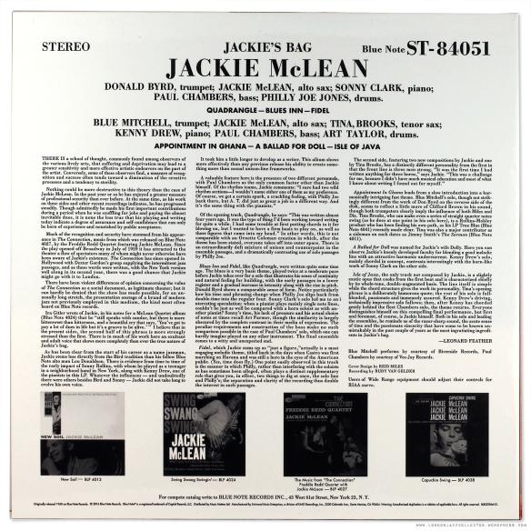 jackie-mclean-jackies-bag-blue-note-mm33-back-1920-ljc