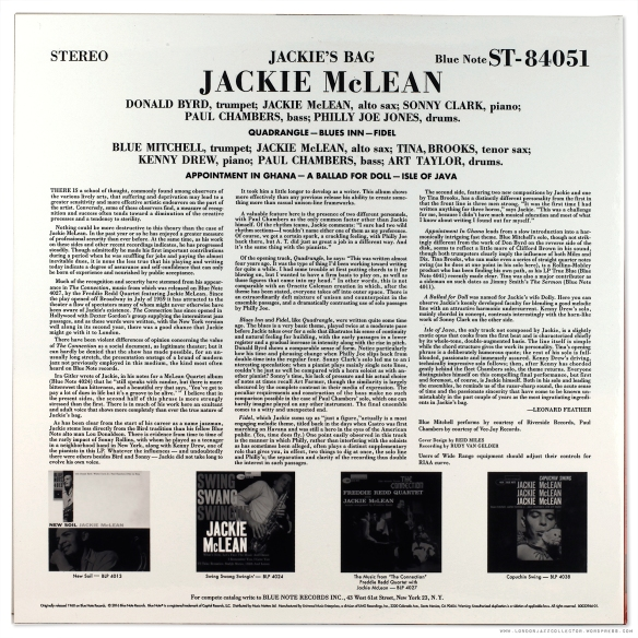 jackie-mclean-jackies-bag-blue-note-mm33-back-1920-ljc