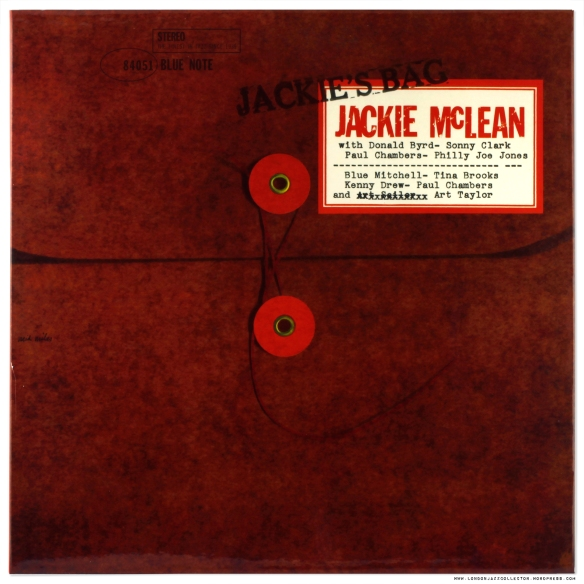 jackie-mclean-jackies-bag-blue-note-mm33-cover-1920-ljc