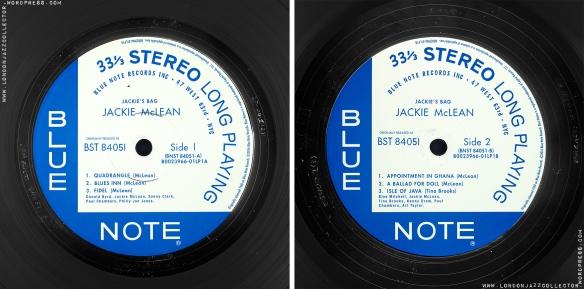 jackie-mclean-jackies-bag-blue-note-mm33-labels-2000-ljc