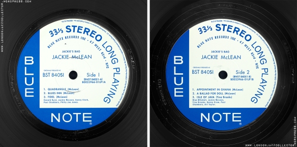 jackie-mclean-jackies-bag-blue-note-mm33-labels-2000-ljc