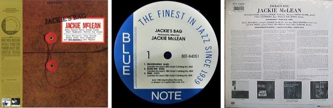jackies-bag-80s-reissues-set