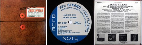 jackies-bag-div-ua-set-fake-stereo