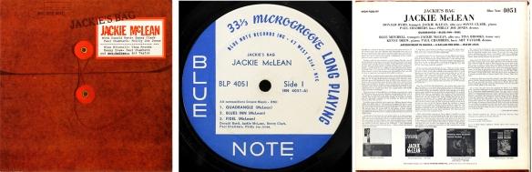 jackies-bag-mono-47w63i-ljc-copy-no-dg-trimmed-set