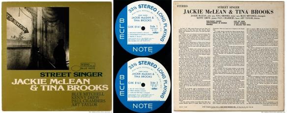 mclean-brooks-street-singer-complete-1920-ljc