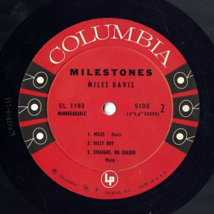 milestones-label