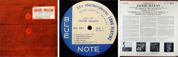 original-jackies-bag-mono-dg-ny-label
