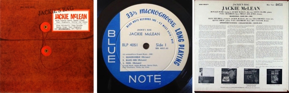 original-jackies-bag-mono-dg-w47-correct