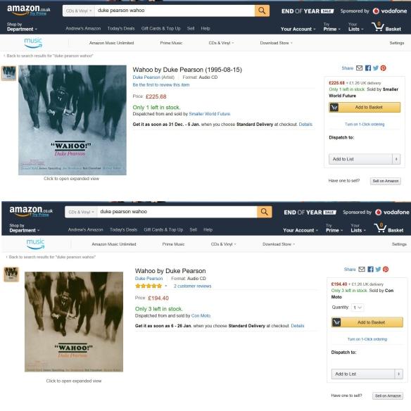 pearson-yahoo-cd-amazon-sellers-premium
