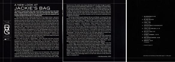 rvg-cd-edition-jackies-bag-notes-bob-2003blumenthal