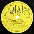 charlie-parker-dial-autograph1