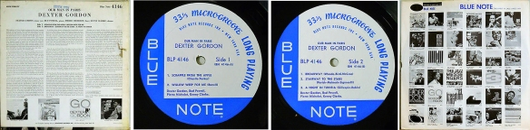 dexter-gordon-review-copy-back-labels-and-inner
