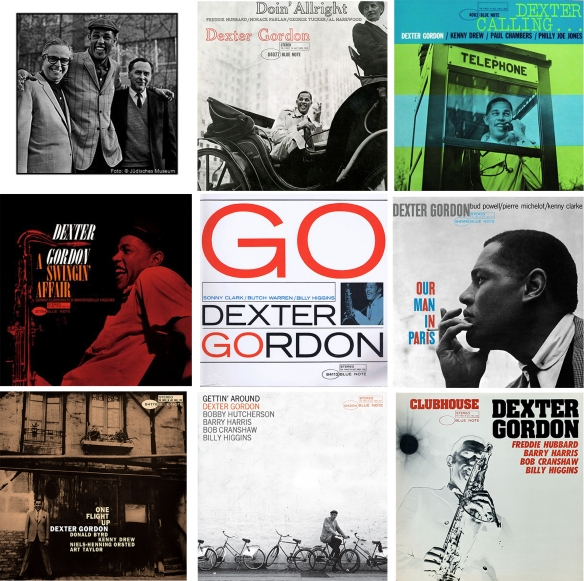 dexter_gordon_blue-notes