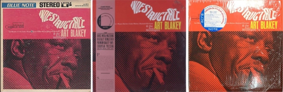 later-reissues-indestructible