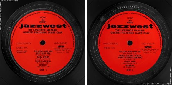 lawrence-marable-james-clay-tenorrman-labels2000-ljc