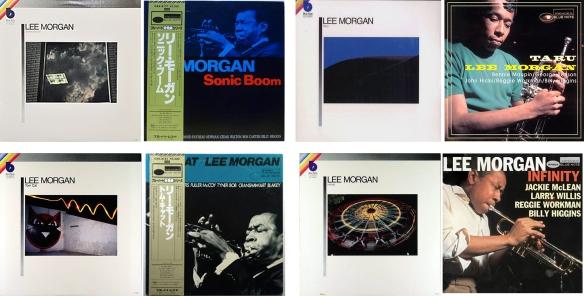 lee-morgan-blue-notes-japan-lt-release-4
