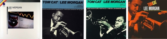 lee-morgan-tom-cat