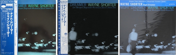 night-dreamer-japan-reissues