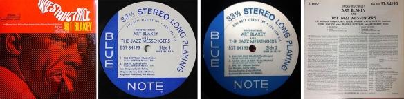 og-stereo-1966
