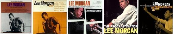 proccrastinating-lee-morgan-5