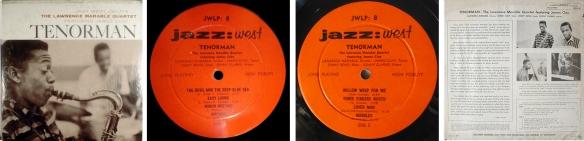 tenorman-4-set2