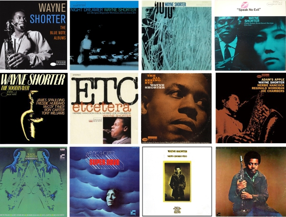 wayne-shorter-blue-note-albums