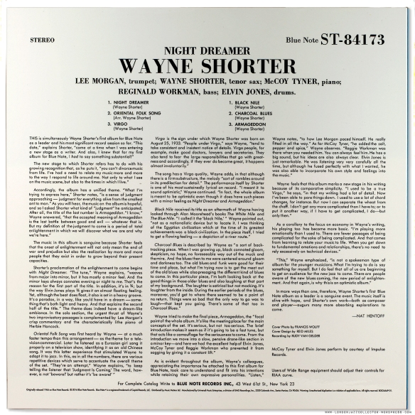 wayne-shorter-night-dreamer-back-1920-ljc