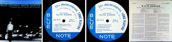 wayne-shorter-night-dreamer-blue-note-4173-mon-800usd