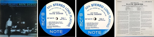 wayne-shorter-night-dreamer-blue-note-84173-ny-ear-1st-ed-m-stereo-800usd