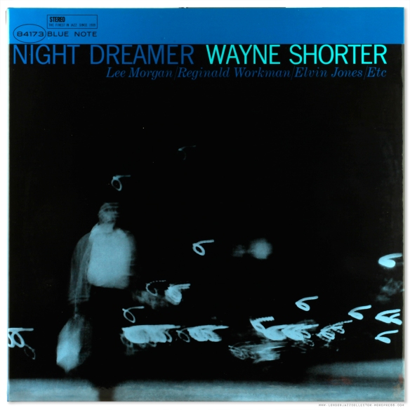 wayne-shorter-night-dreamer-blue-note-mm33-cover-1920-ljc