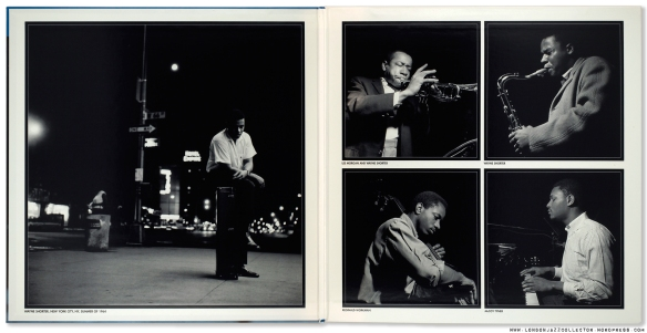 wayne-shorter-night-dreamer-blue-note-mm33-getefold1920-ljc-1