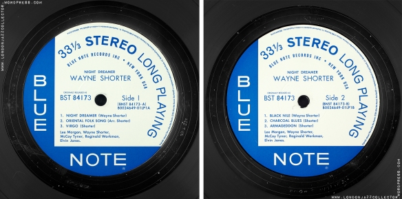 wayne-shorter-night-dreamer-blue-note-mm33-labels-2000-ljc