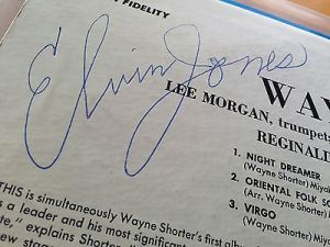 wayne-shorter-night-dreamer-blue-note-mono-ear-signed-by-elvin-jones_203084801