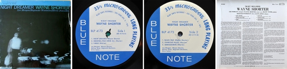 wayne-shorter-night-dreamer-park-south-rino