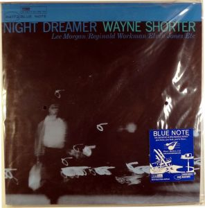 wayne-shorter-night-dreamer-sealed-music-matters-jazz-45-rpm-double-lp_255360161