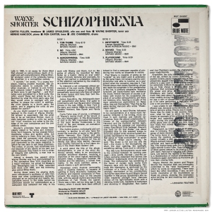 wayne-shorter-schizophrenia-liberty-promo-back-1920-ljc