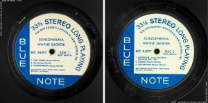 wayne-shorter-schizophrenia-liberty-promo-labels-1920-ljc