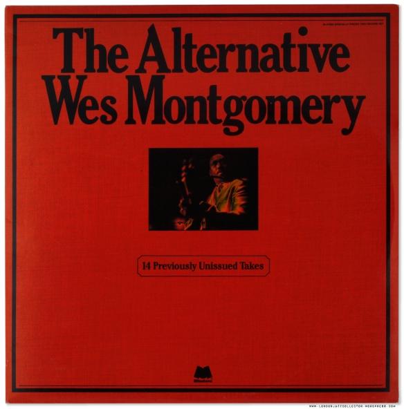 wes-montgomery-alt-takes-x2-fantasy-milestone-cover-1920-ljc